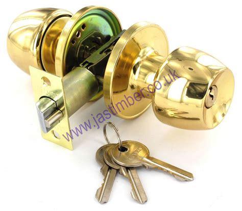 Locked Door Knob by Door Design Pictures August 2009