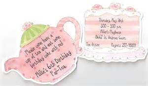 kitchen tea invitation templates free cloudinvitation com