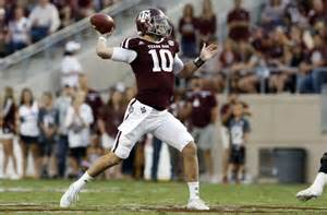 texas am kyle allen quarterback kyle allen former texas a m qb transfers to houston