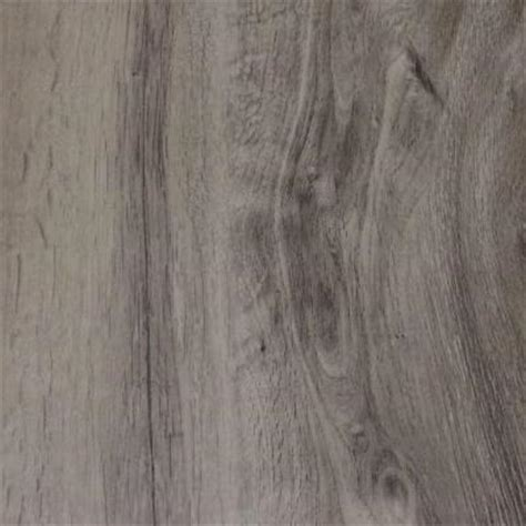 home decorators collection oak grey 12 mm thick x 4 76 in