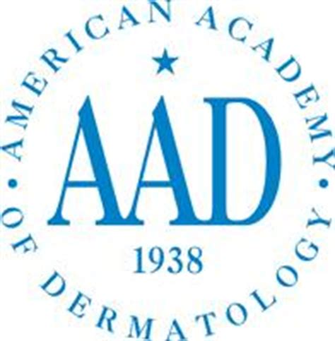 AAD 2016: American Academy of Dermatology Conference 2016