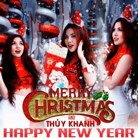 new year song playlist 2014 mp3 album merry happy new year th 250 y khanh nghe