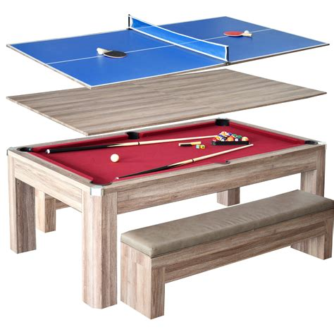 pool table dining top pool table dining top dining tables ideas