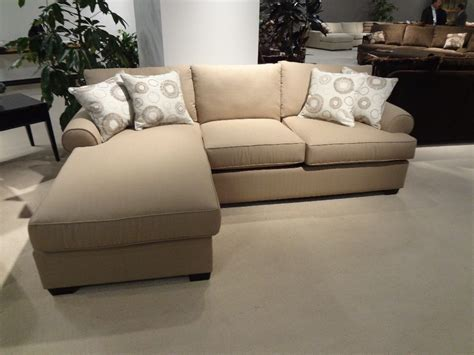 sofa letter l furniture beautiful cream sectional sofa bed design with