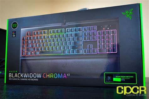 razer blackwidow chroma v2 custom lighting best buy bb razor ramon black widow ultimate chroma v2