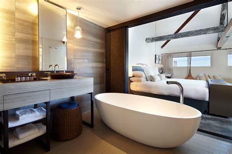 hotel suites sydney pier one sydney harbour