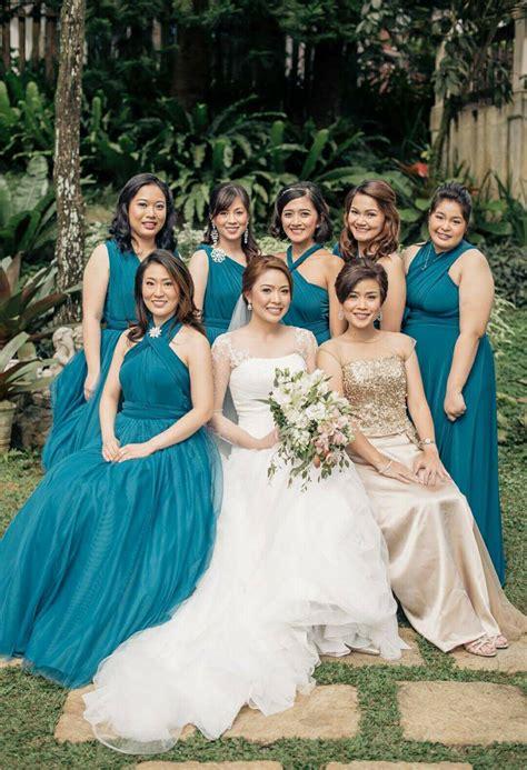 soft garden wedding   rustic charm wedding