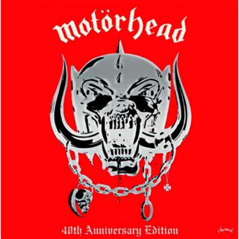 Blacklabel Rock Band Motorhead Glow In The Motorhead 005 M mot 214 rhead s t cd digi chiswick 40th anniversary 14 99 e