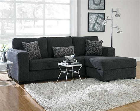 cheap living room sectionals cheap sectional sofas under 400 for amazing living room