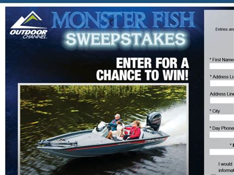 Billabong Nautique Sweepstakes - win a sports car sweepstakes 2015 autos post