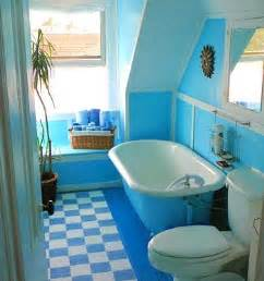 small blue bathroom ideas blue small bathroom renovations ideas style your places