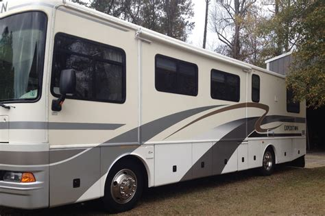 motorhomes for sale by owner used motorhomes and rvs for sale