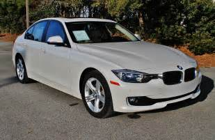 328i Bmw Bmw 328i S Photos And Pictures