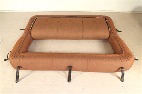 giovannetti divani divano quot anfibio quot divani modernariato dimanoinmano it