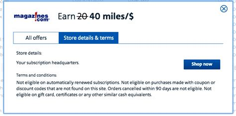 Redeem Aadvantage Miles For Gift Cards - aadvantage miles gift cards lamoureph blog