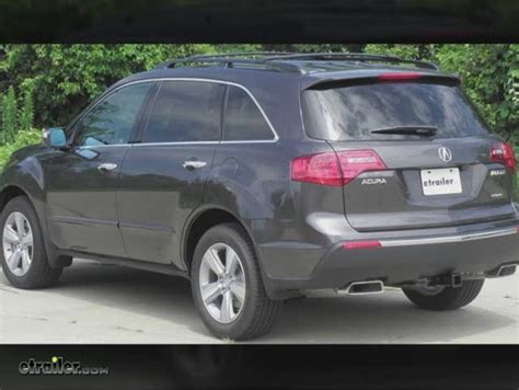 2010 acura mdx towing capacity acura 2015 mdx towing autos post