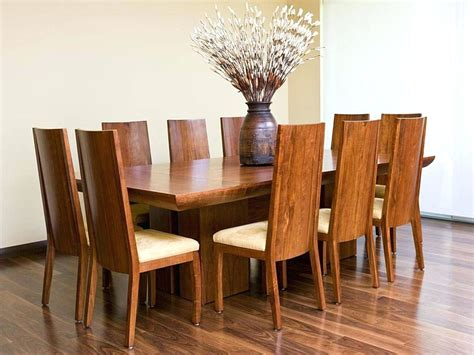 cheap modern dining room sets wood dining chair size 1280 215 960 modern rattan chairs room