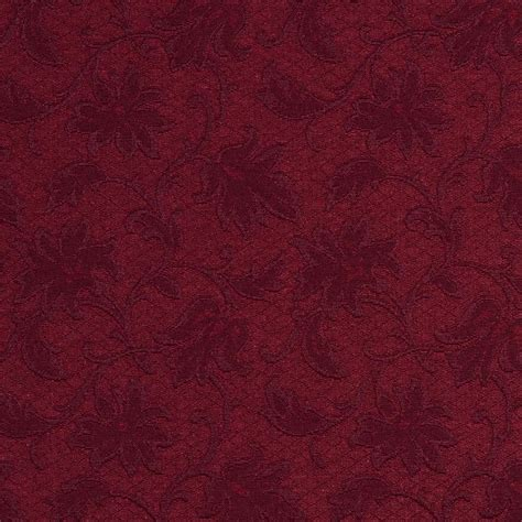 burgundy upholstery fabric burgundy upholstery fabric 28 images green and