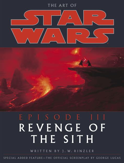 Book Iii The Beckett Series the of wars episode iii of the sith