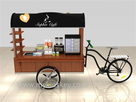 Modular Kitchen Ideas by High Quality Beautiful Food Cart Design For Outdoor