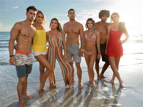 mtv house show mtv s siesta keys is their new laguna beach watch the