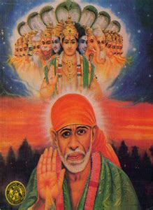 download cangehgar a sai z mp3 mp3 songs download sai baba devotional songs download