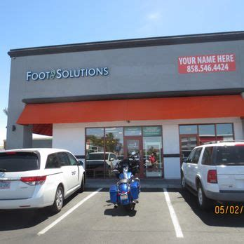 Detox Solutions In Henderson Nv by Foot Solutions 13 Photos 40 Reviews Shoe Shops