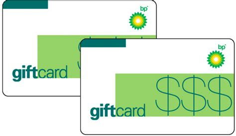 Gas Card Gift Card For Gas Only - free stuff finder the best free stuff free sles freebies