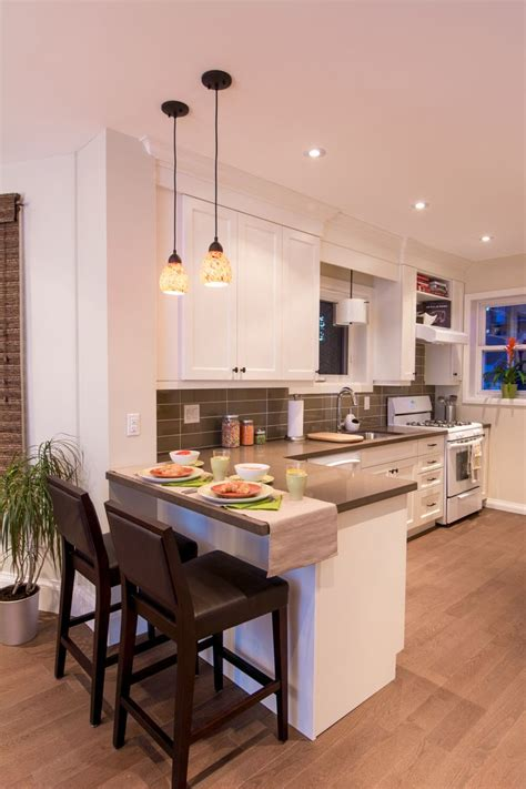 love it or list it kitchen designs 1000 images about hilary farr kitchens love it or list