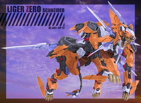 zoids zerochan anime image board