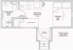 Mansion Floor Plans Free Free House Design Plans Uk Homes Tips Zone