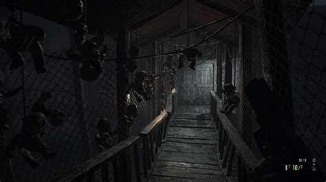 Resident Evi by Should You Play Resident Evil 7 Biohazard In Vr