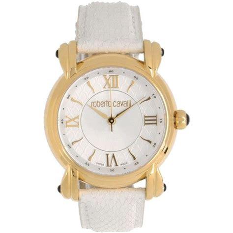 roberto cavalli timewear wrist