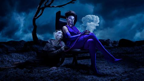 american horror story 5 wallpaper tv show wallpapers 27863 american horror story apocalypse 5k hd tv shows 4k wallpapers images backgrounds photos and