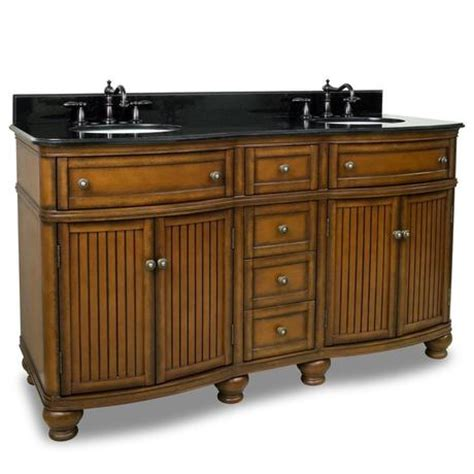 country style bathroom vanities country bathroom vanities infuse your bathroom with warm rustic style paperblog