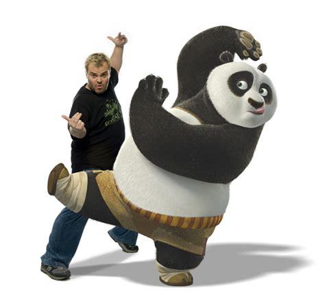 blackpanda bp 301 tc wallpapersku kung fu panda 2 wallpapers