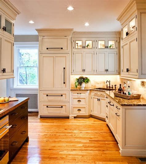 Transform Kitchen Cabinets is a corner kitchen sink right for you solving the dilemma