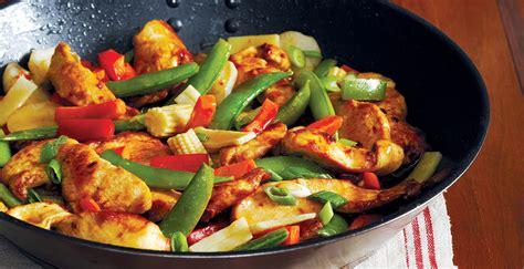 how to stir fry sobeys inc
