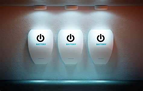 lg chem pushes australian battery storage prices    curve cleantechnica