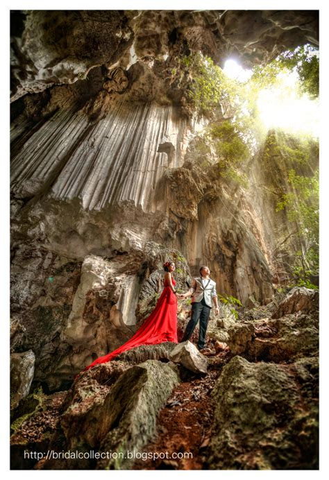 Garden Wedding Concept In Malaysia by 19 Wedding Photos You Won T Believe Were Taken In Malaysia