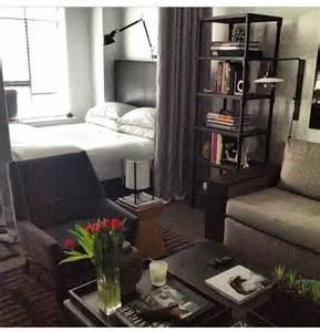 Studio Apartment Setup Ideas Best 25 Bachelor Apartment Decor Ideas On