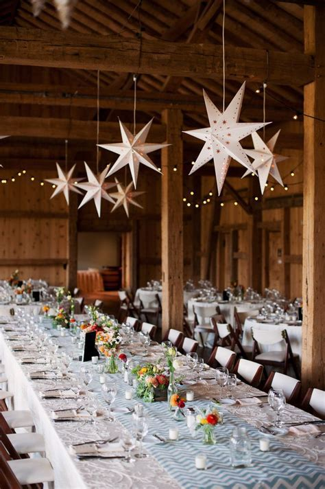 25  best ideas about Star wedding on Pinterest   Space
