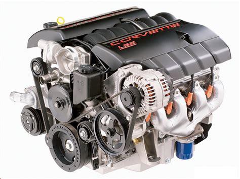 small engine maintenance and repair 2005 chevrolet corvette engine control ls2 small block engine