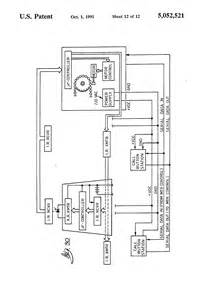 bruno wiring diagram wiring free printable wiring diagrams