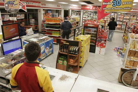 tiendas oxxo saltillo lanzan oxxo pay la nueva soluci 243 n de pagos digitales para