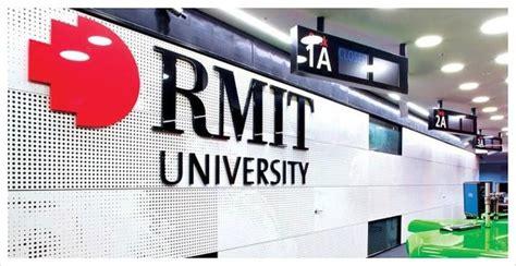 graphics design rmit download free rmit games graphic design