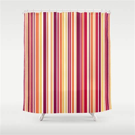 rowan section tally candy striped curtains 28 images kate spade shower