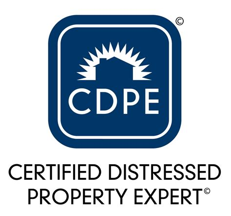 certified homes settler certified home 57 realtors in hton roads are cdpe certified