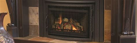 diy gas fireplace won t light how to clean your