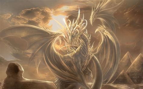 wallpaper gold dragon gold dragon free golden dragon of ra wallpaper